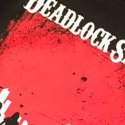 deadlockfinal-band-t-shirt-printing