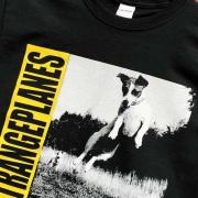 express-t-shirt-printing